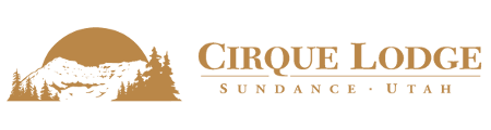 Forms - Cirque Lodge Alcohol and Drug Rehab Center