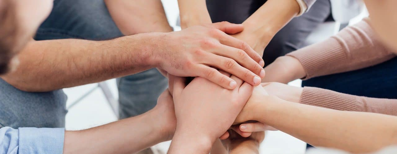 Benefits of Group Therapy