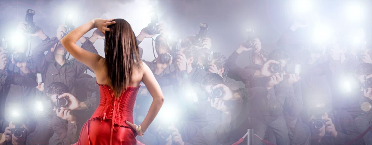 5 Inspiring Celebrities Who Overcame Addiction